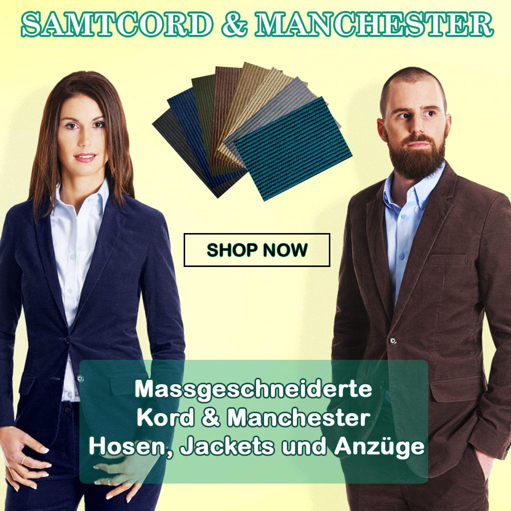 44eadaefc01bc0 Massgeschneiderte Kleidung Online Massanzug Kaufen. Masterclass Anzug  Glencheck In Farbe Jetzt Bestellen Walbusch